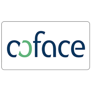 Coface Net